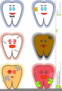 Clipart bad teeth royalty free stock Clipart Pictures Of Bad Teeth | Free Images at Clker.com - vector ... royalty free stock