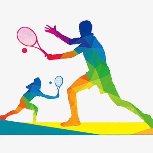 Clipart badmitten vector royalty free download Badminton clipart png 1 » Clipart Station vector royalty free download