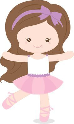 Clipart bailarina banner royalty free Clipart bailarina 1 » Clipart Portal banner royalty free