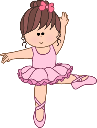 Clipart bailarina svg free download ballerina clipart, scrapbooking, scrapbook, ballerina clothing ... svg free download