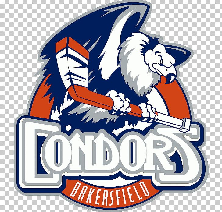 Clipart bakersfield clip library library Bakersfield Condors Logo Stockton Heat PNG, Clipart, Area, Artwork ... clip library library