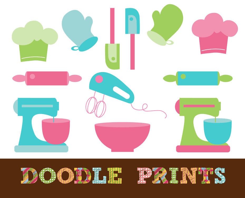 Tools montage public domain clipart graphic library stock Free Bakery Cliparts, Download Free Clip Art, Free Clip Art on ... graphic library stock