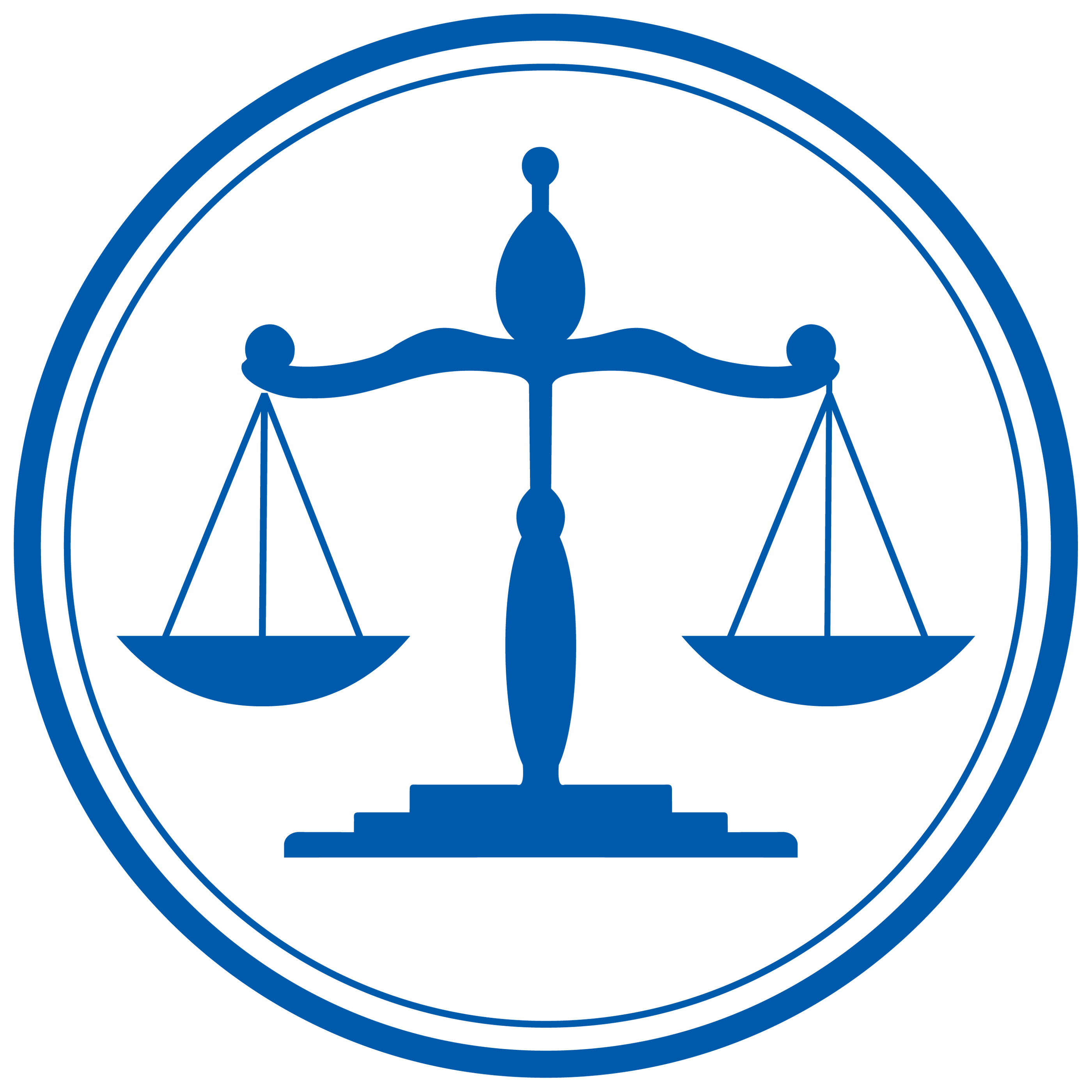 Clipart balance justice graphic library download Balance De Justice - Clipart library - Clip Art Library graphic library download