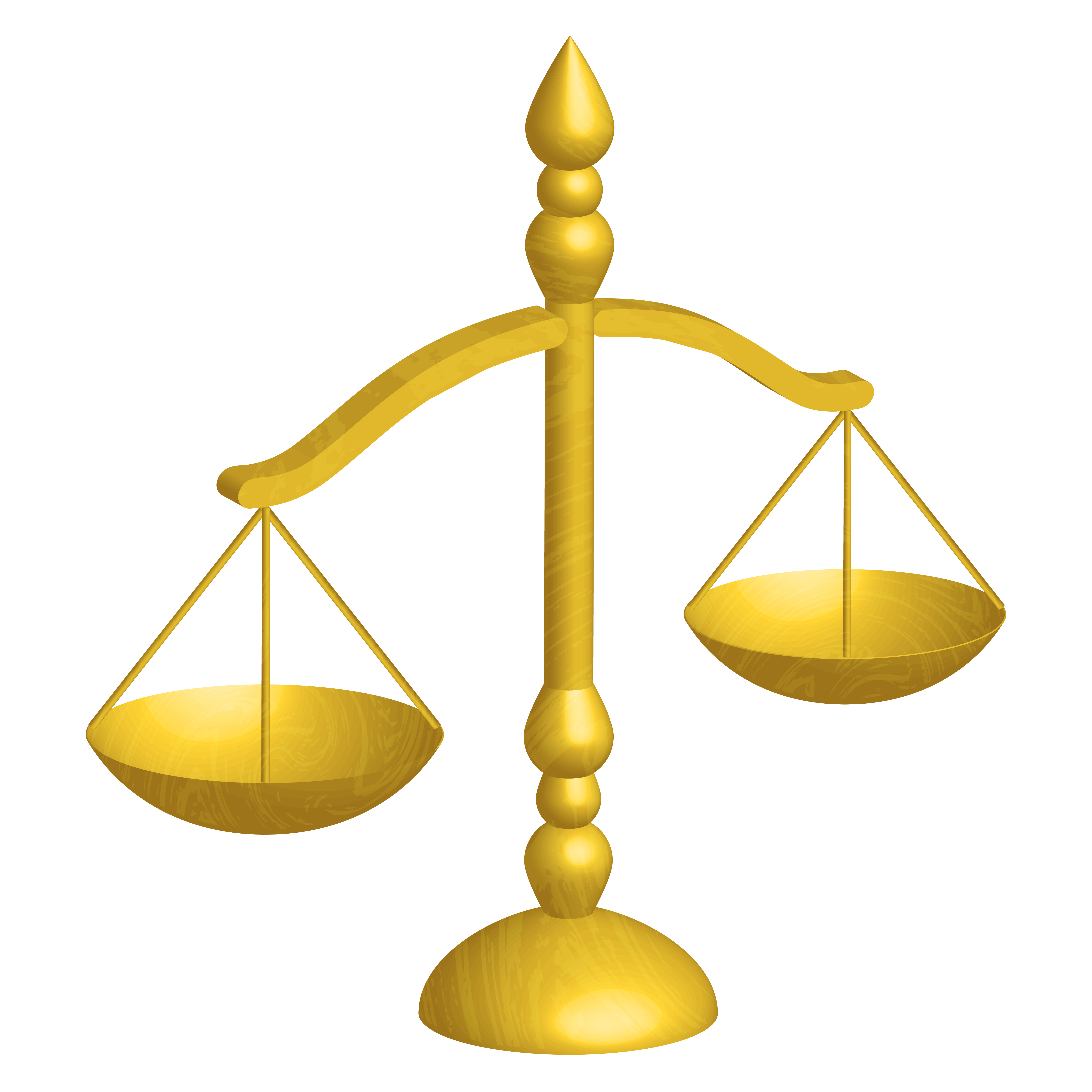 Clipart balance justice png black and white stock Free Scales Of Justice Clipart, Download Free Clip Art, Free Clip ... png black and white stock