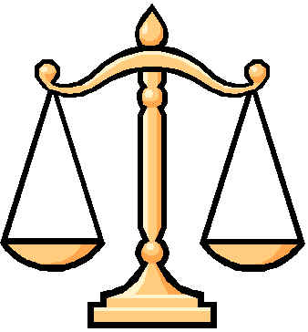 Justice clipart graphic freeuse download Balance scale justice balance clipart - ClipartBarn graphic freeuse download