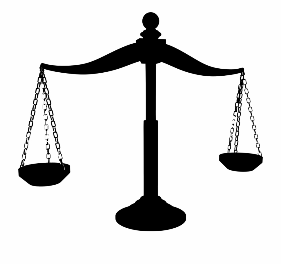 Clipart balance justice vector freeuse stock Balance Brass Court Justice Law Png Image - Scales Of Justice ... vector freeuse stock