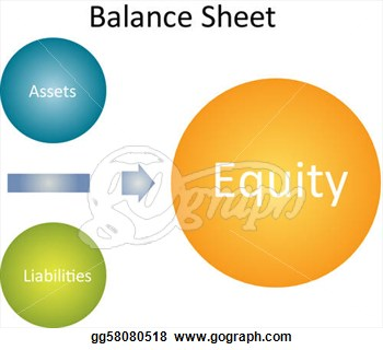 Clipart balance sheet svg transparent stock Balance Sheet Clipart | ClipArtHut - Free Clipart svg transparent stock