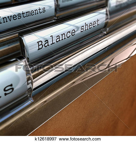 Clipart balance sheet banner library stock Balance sheet Illustrations and Stock Art. 308 balance sheet ... banner library stock