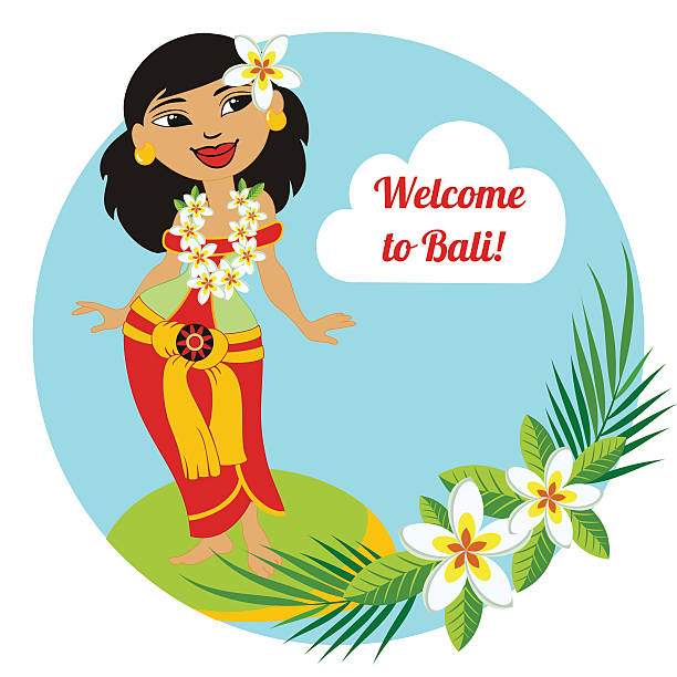 Clipart bali royalty free stock Bali clipart 5 » Clipart Station royalty free stock