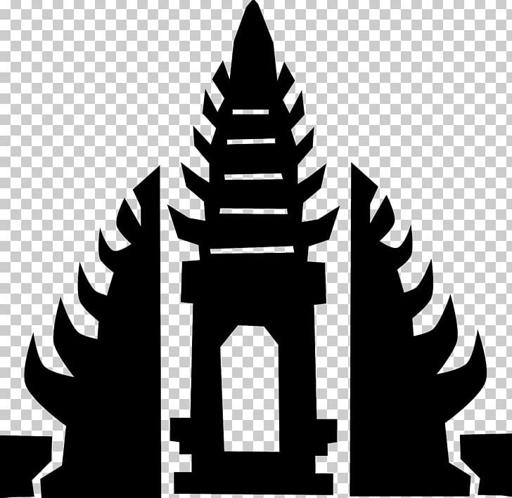Clipart bali graphic freeuse stock Balinese Temple PNG, Clipart, Bali, Balinese, Balinese Dance ... graphic freeuse stock