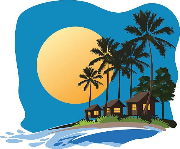 Clipart bali vector royalty free download Bali clipart 4 » Clipart Station vector royalty free download