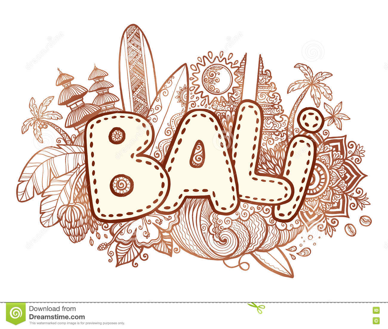 Clipart bali clipart library Bali clipart 6 » Clipart Station clipart library
