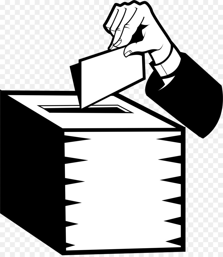 Clipart ballot png download Box Background clipart - Hand, Rectangle, Square, transparent clip art png download
