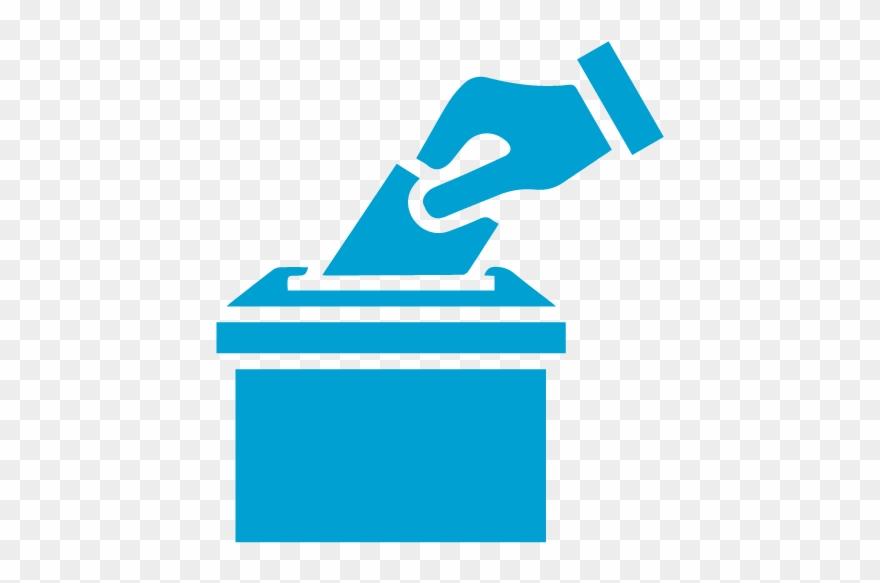 Clipart ballot clip art transparent Vote - Ballot Clipart (#1206559) - PinClipart clip art transparent
