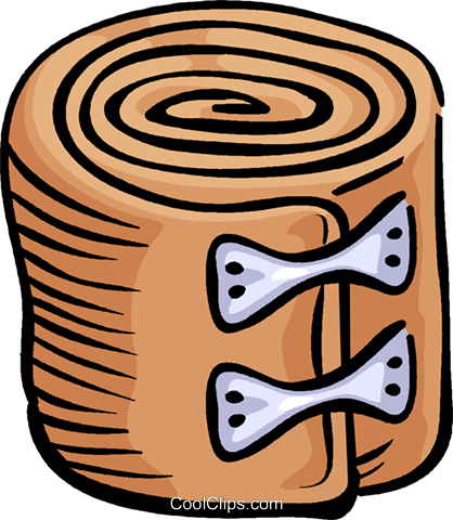 Clipart bandaides graphic transparent library Bandage Clipart | Free download best Bandage Clipart on ClipArtMag.com graphic transparent library