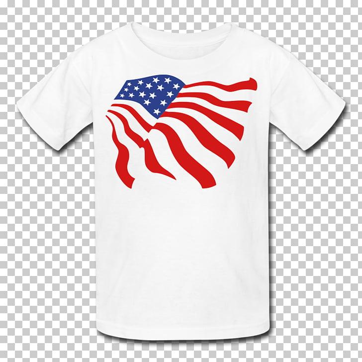 Clipart bandera para colorear clip art library Dibujos para colorear de bandera de la página de Estados Unidos ... clip art library