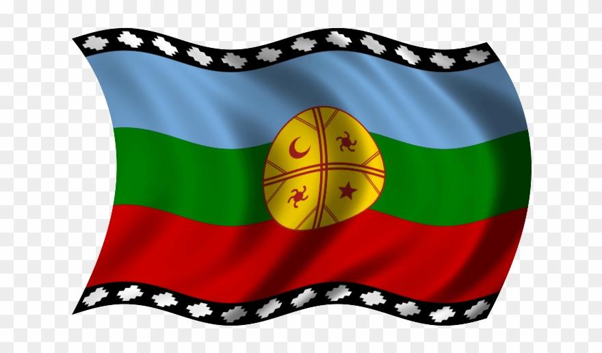 Clipart bandera para colorear png transparent stock nativeamerican - Twitter Search - La Bandera De Los Mapuches Clipart ... png transparent stock