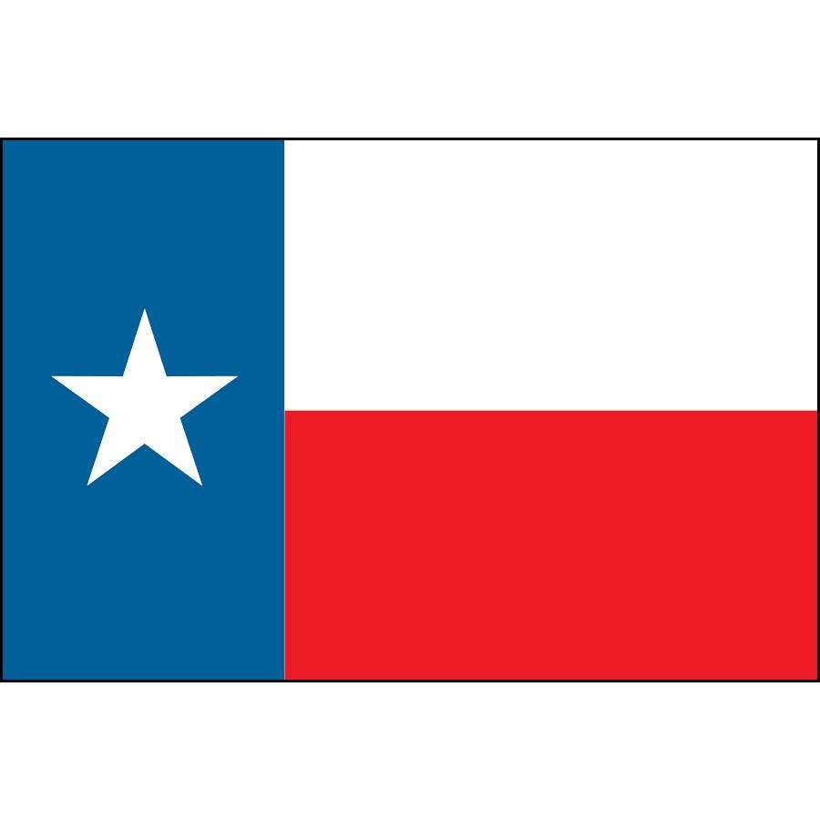 Clipartfest blank flag. Clipart bank of texas
