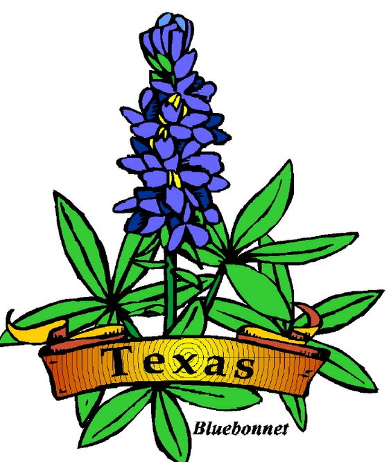 Clipartfest clip art free. Clipart bank of texas