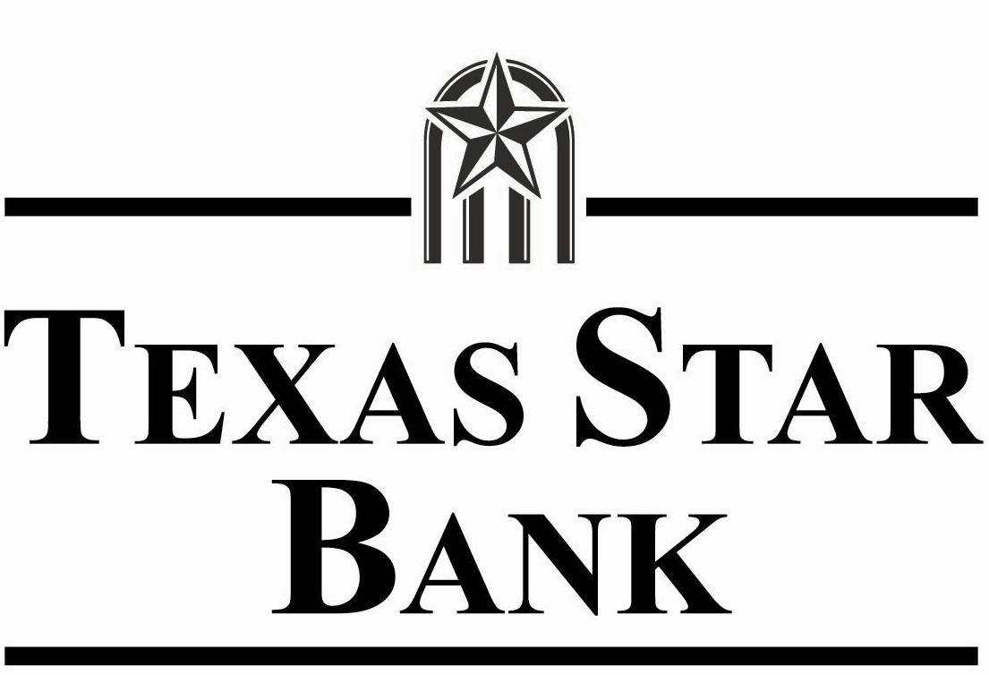 Star pictures best metal. Clipart bank of texas