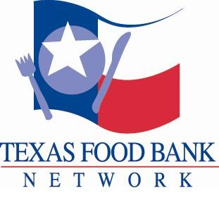 Food network responds to. Clipart bank of texas