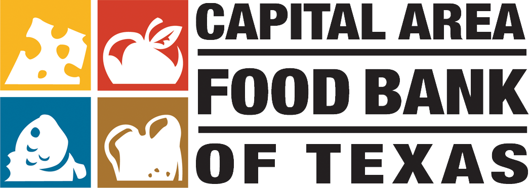 Clipart bank of texas image transparent Gamma Beta Phi Upcoming Events - – Capital Area Food Bank of Texas ... image transparent