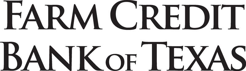 File farm credit logo. Clipart bank of texas
