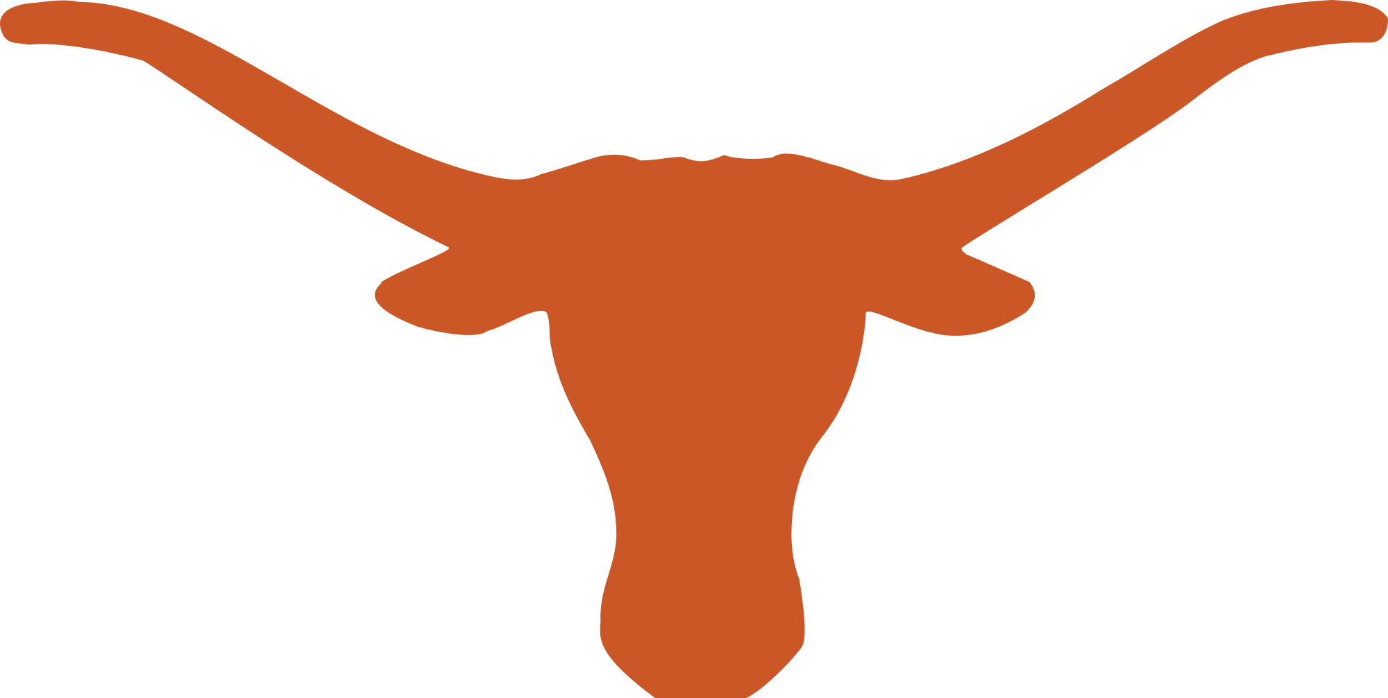 Clipart bank of texas svg stock University Of Texas Clipart - Clipart Kid svg stock