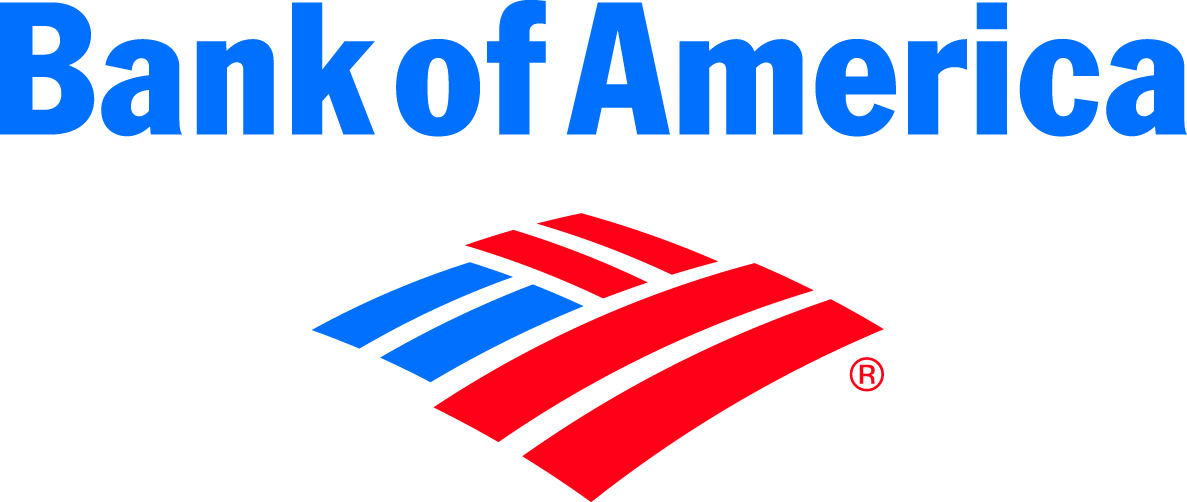 Clipart bank of texas clip transparent library Bank of america clipart - ClipartFest clip transparent library