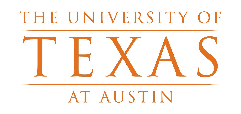 Clipart bank of texas. Clipartfest university logo