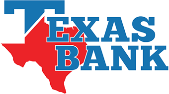 Henderson tx nacogdoches tatum. Clipart bank of texas