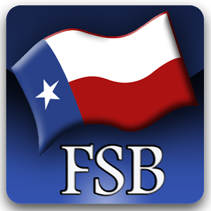 First state athens android. Clipart bank of texas