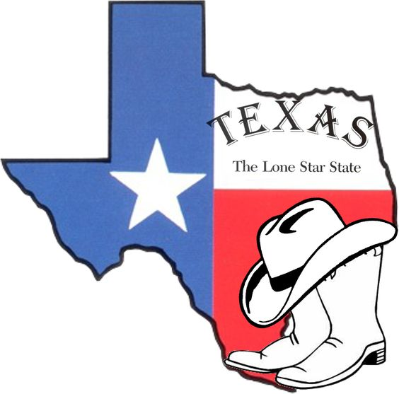 Pictures free tx logo. Clipart bank of texas