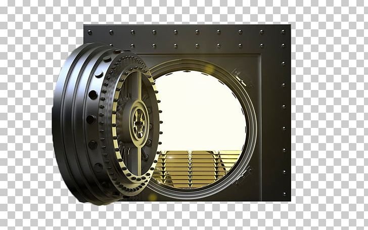 Clipart bank safe free download Door Safe Bank Vault Gold Bar PNG, Clipart, Arch Door, Automotive ... free download