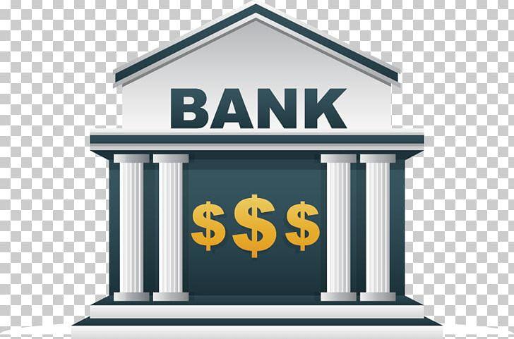 Clipart banks svg library stock Euro Truck Simulator 2 Bank Loan Finance PNG, Clipart, Bank, Banks ... svg library stock