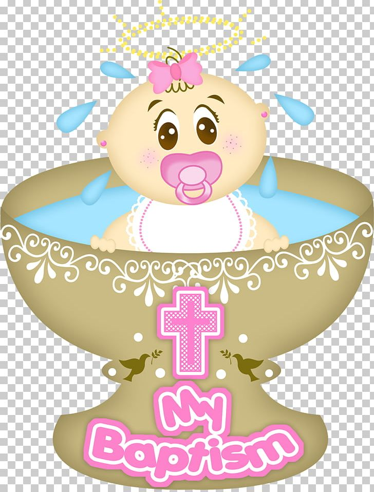 Free baby baptism clipart image royalty free stock Infant Baptism Infant Baptism Eucharist PNG, Clipart, Baptism, Boy ... image royalty free stock