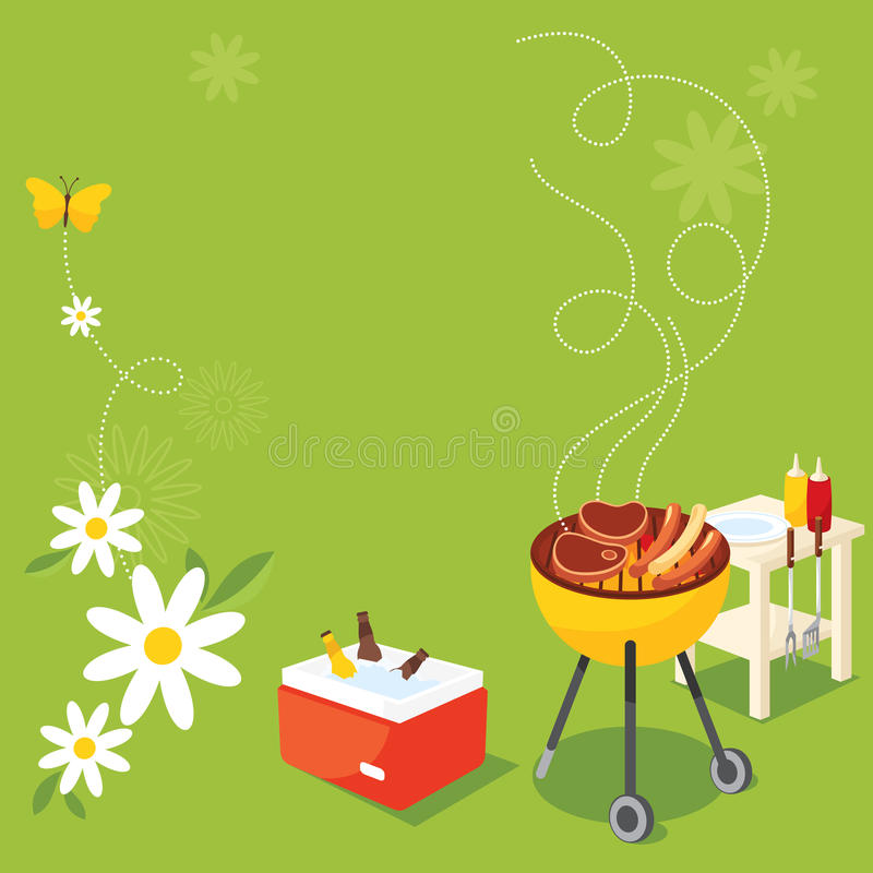 Clipart barbecue party clipart royalty free download Spring clip art bbq - 15 clip arts for free download on EEN clipart royalty free download