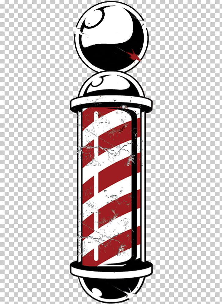 Clipart barber pole clip art freeuse library Barber\'s Pole PNG, Clipart, Barbershop, Clip Art, Royalty Free Free ... clip art freeuse library