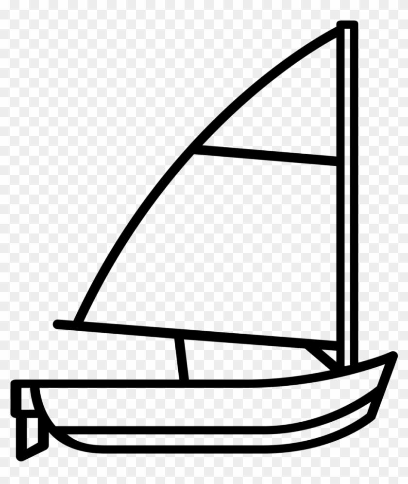 Clipart barco para colorear png free Barco Dibujo Animado, Barco Dibujo Para Pintar, Barco - Cách Vẻ ... png free