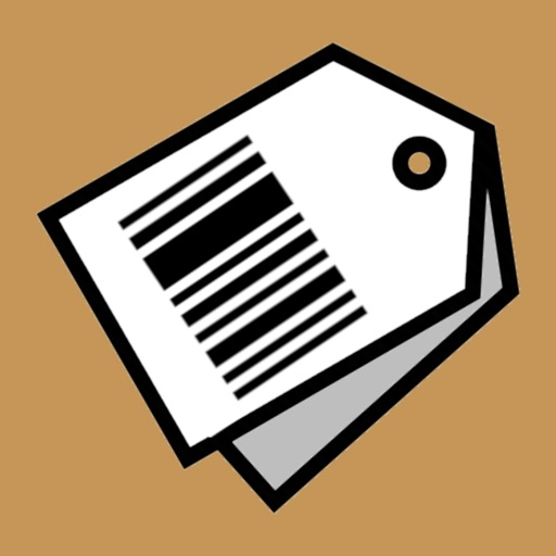 Clipart barcode generator banner library download Barcode Generator : for labels by Aleksandar Mlazev banner library download