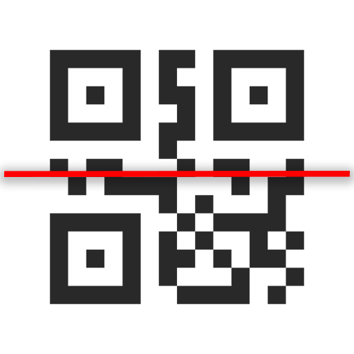 Clipart barcode generator clipart royalty free download Qr Code clipart - Barcode, Text, Font, transparent clip art clipart royalty free download