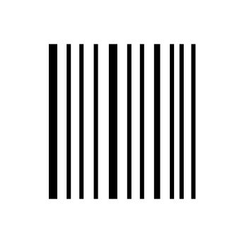 Clipart barcode generator graphic freeuse stock Free Label Printing Software - Avery Design & Print | Avery.com graphic freeuse stock