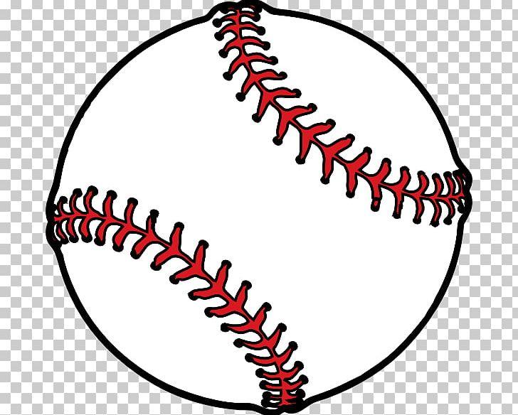 Black baseball ball clipart png clipart royalty free library Baseball Bat Softball Small Ball PNG, Clipart, Baseball, Baseball ... clipart royalty free library
