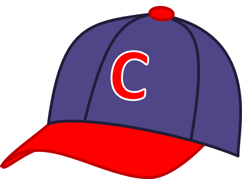 Clipart baseball cap you can add logo to clipart Image - Baseball Cap (New).png | Object Shows Community | FANDOM ... clipart