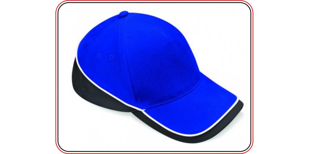 Clipart baseball cap you can add logo to clip art freeuse download Baseball Cap LFA 7 logo Blue White Black clip art freeuse download