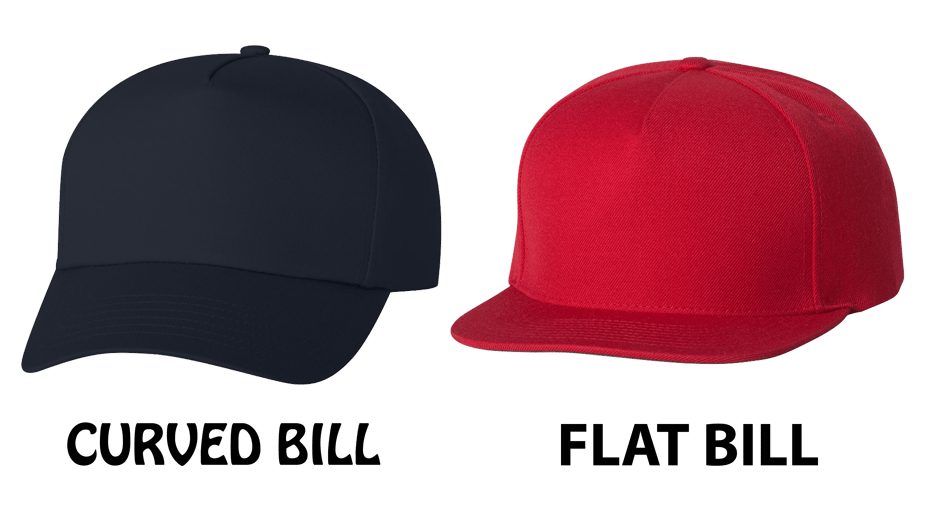 Clipart baseball cap you can add logo to freeuse download Custom Caps, Hats, Beanies & Visors - Los Angeles freeuse download