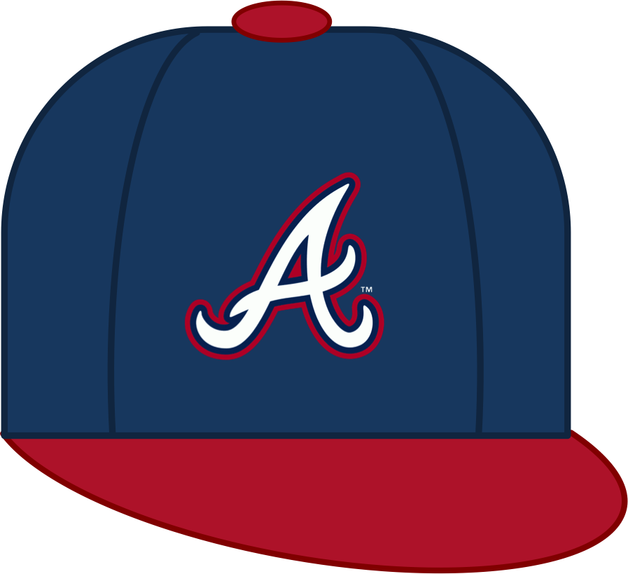 Clipart baseball cap you can add logo to clip art library stock Image - Baseball Cap AB.png | Object Shows Community | FANDOM ... clip art library stock
