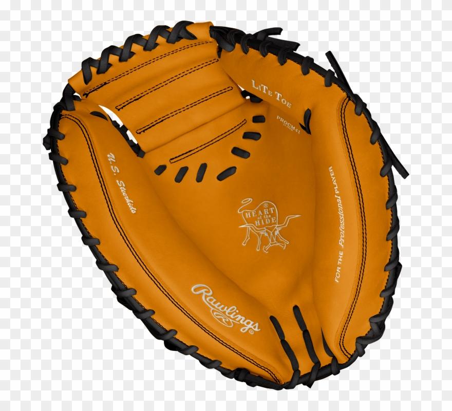 Clipart baseball catchers mitt graphic free Jpg Royalty Free Catcher Clipart Catcher Glove - Baseball Glove ... graphic free
