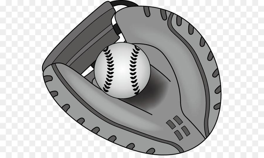 Clipart baseball catchers mitt clip stock Baseball Glove png download - 614*533 - Free Transparent Baseball ... clip stock