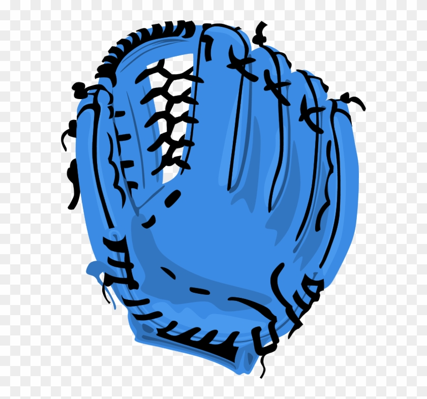 Clipart baseball catchers mitt picture free Baseball Glove Vector Clip Art - Baseball Glove Clipart Png ... picture free